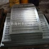 304不锈钢冲孔网|冲孔镀锌板|冲孔铝板|钢卷带|广州冲孔板