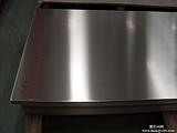 江苏都信钢业有限公司产品相册