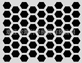 供应不锈钢冲孔网 不锈钢网板