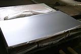 S32205不锈钢板