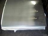 S30815不锈钢板/253MA