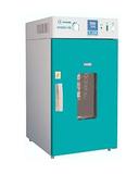 广东恒温实验设备|高温老化箱|工业烤箱|枯燥箱