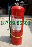 供应8KG干粉灭火器  顺源灭火器手续齐全 质量安全可靠