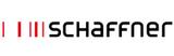 SCHAFFNER滤波器