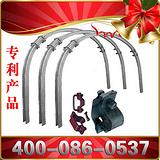 u36型钢支架,u36型钢支架重磅推出,u36型钢支架价格优惠