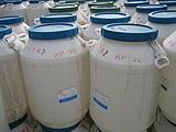 供应优质酚醚磷酸酯TXP-4价格,优质纺织、造纸、皮革助剂