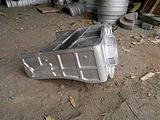 专业铸铝,来图来样定制加工