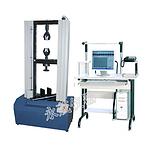 集装箱木地板弹性模量试验机、中密度板握螺钉力测试仪品牌供应商