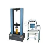 YM系列弹簧拉压试验机技术保障 汽摩配弹簧试验机操作原理
