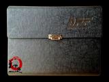 定制礼品笔记本,笔记本厂家印刷,高档仿皮记事本订制,本册印刷