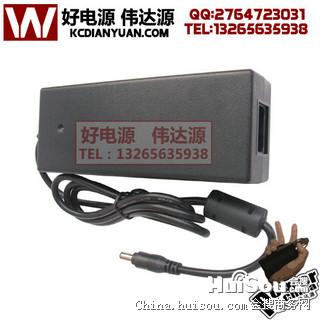 厂家出售美国UL认证9V5A电源适配器