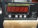 P860-5N 4N 3N 氮气分析仪 制氮机专用氮气纯度检测仪