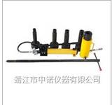 耦合器专用拉马 PHC-4206