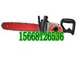 JQL-10/5000煤矿用气动链条锯