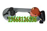 气动带锯床QJC-120