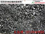 金刚砂耐磨材料,朔州金刚砂地坪材料厂家
