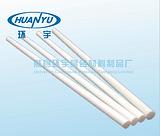 玻璃纤维杆 粮机吊杆  纤维棒