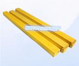 玻璃纤维方管 纤维管 玻璃纤维制品