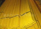 玻璃钢瓦 玻璃钢槽钢 玻璃钢梯子  矩形管