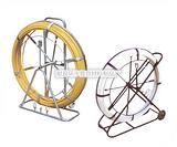 玻璃钢穿孔器 玻璃纤维棒