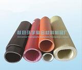 玻璃纤维管 圆管 优质纤维管