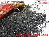 内蒙古金刚砂地坪材料价格优惠