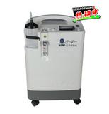 供应舒适型JAY-3制氧机医疗器械