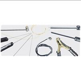 TMST3 SKF电子听诊器