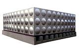 组合水箱、方形水箱