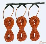 苏州碳纤维发热电缆厂家直销包工包料