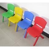 长春塑料凳加工塑料制品定制价格