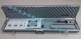 史托斯输尿管纤维内镜, FLEX-X 11278A1