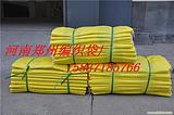 三门峡塑料编织袋厂