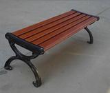 商场休闲椅 购物街休闲椅 广场休闲椅 公园长椅