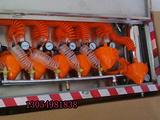 直销ZYJ-A压风供水一体自救装置 矿用压风供水自救装置