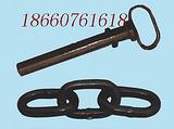 万能环链,锻造万能链,32万能链厂家,中煤锻打万能环链报价