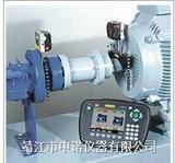 E415激光對中儀熱賣