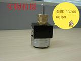 3CC油漆齿轮泵DISK喷漆齿轮泵DISK静电齿轮泵批发价格