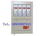 硫化氢泄漏浓度检测仪,硫化氢报警器