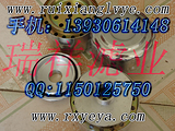 C-M33X2空气滤清器、C-M33X2黎明空气滤清器