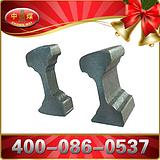 刮板钢厂家直销,刮板钢价格低廉,刮板钢质量有保障