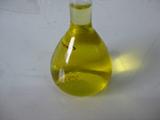 海石化优质白油乳化剂