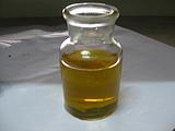 海石化直销优质高温渗透剂JFC-M