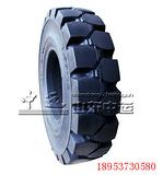 实心轮胎用途 充气式实心轮胎,轮胎厂家