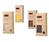 农产品包装设计,深圳包装设计