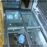 四川省达州地区18061818518螺杆式电动开窗机电动开窗