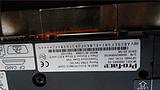 江苏特价GP2300-SC41-24V普洛菲斯触摸屏