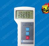 LTP-201智能数字大气压计