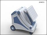 医疗仪器设备设计,