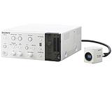 PMW-10MD高清摄录一体机为您提供优异的画面质量和创新的工作
